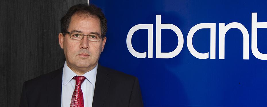 <strong>Andrés Mendoza Aguilar</strong>