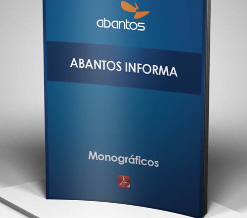 ab_port_AI_mono